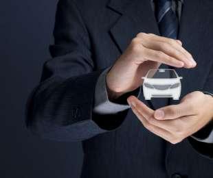 200XCento: una nuova e vantaggiosa formula per la tua auto aziendale no tax.